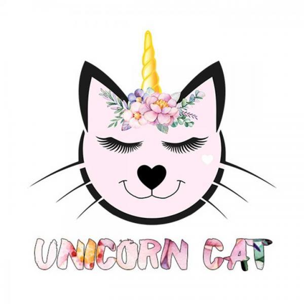 Aroma Copy Cat Unicorn Cat 10ml