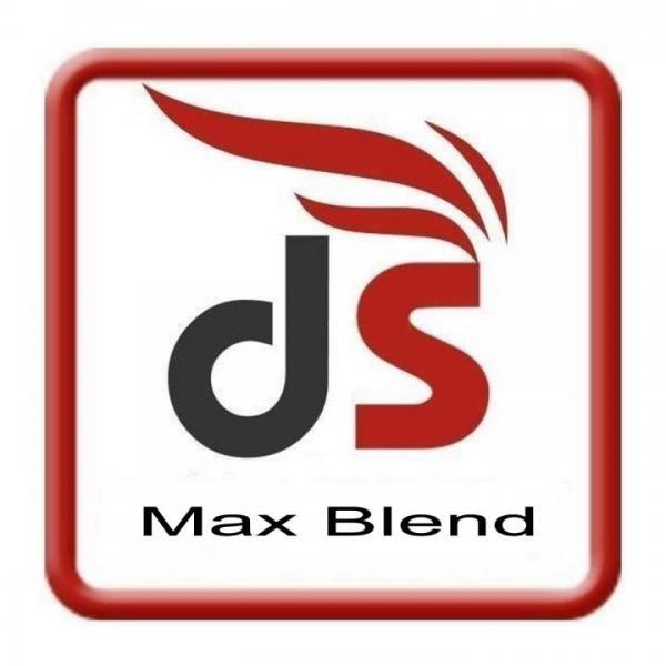 Culami-DS-Max Blend 0,6%