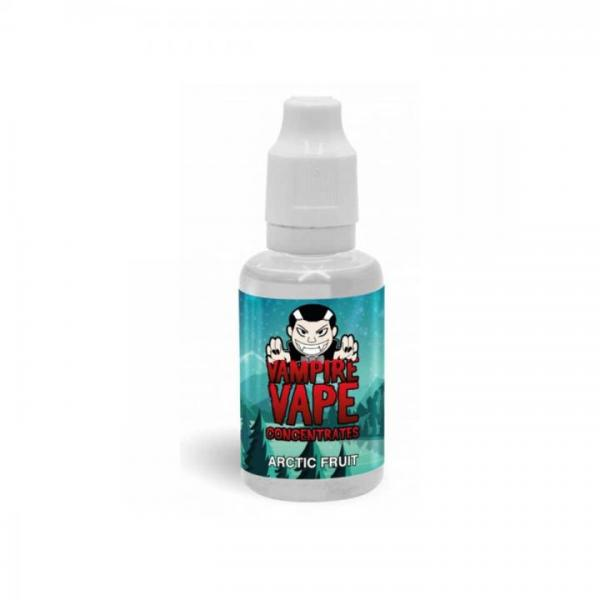 Vampire Vape - Aroma Arctic Fruit 30 ml