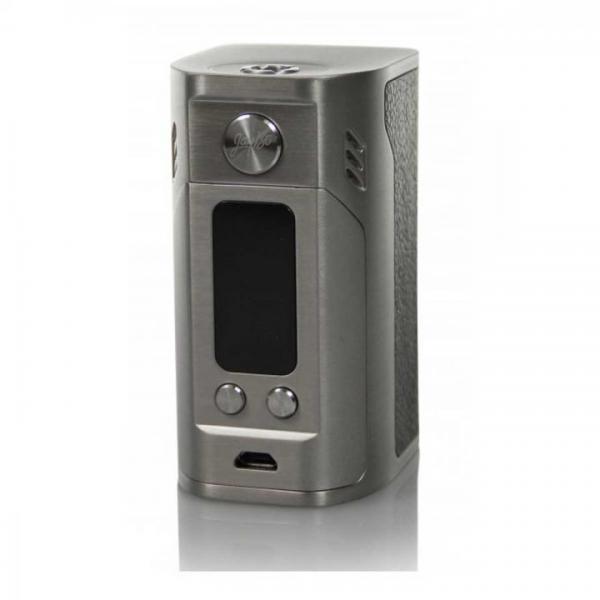 Steamax RX300