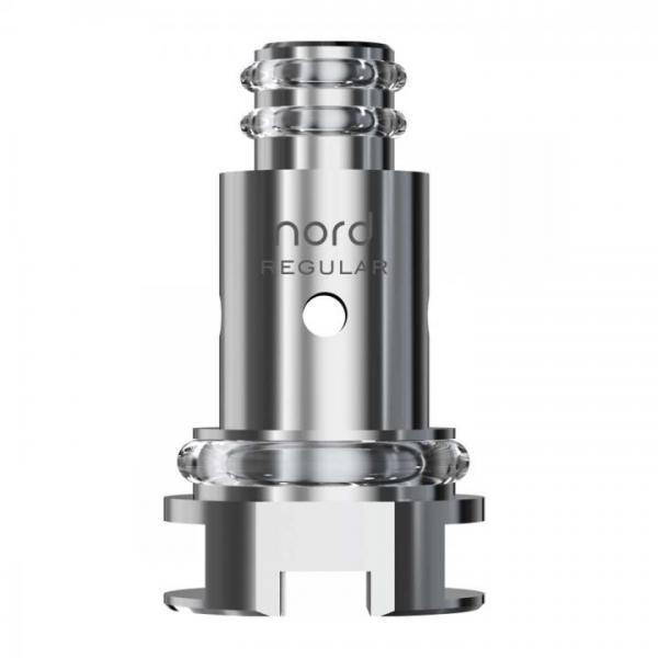 Smok Nord Regular 1,4 Ohm Head (5 Stück pro Packung)