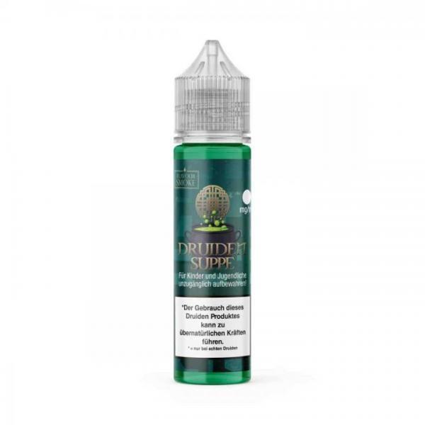 Flavour Smoke - Druidensuppe 20ml Mix´n Vape Aroma