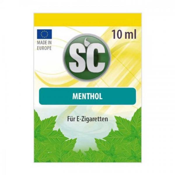 Aroma SC Menthol