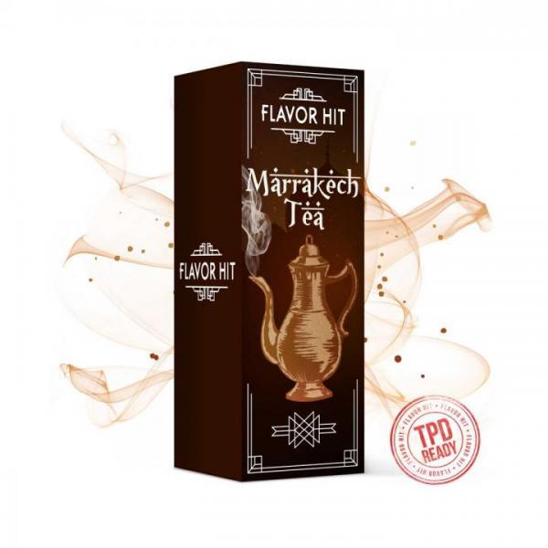 AROMA - Marrakech Tea 10ml