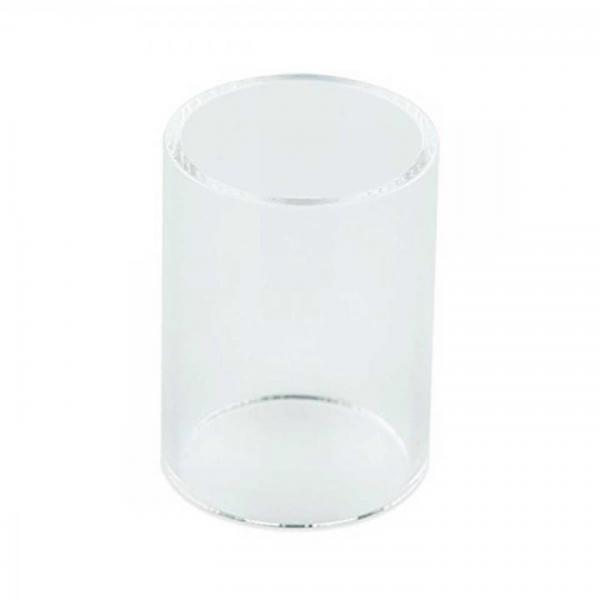 Melo 3 4ml Ersatzglas