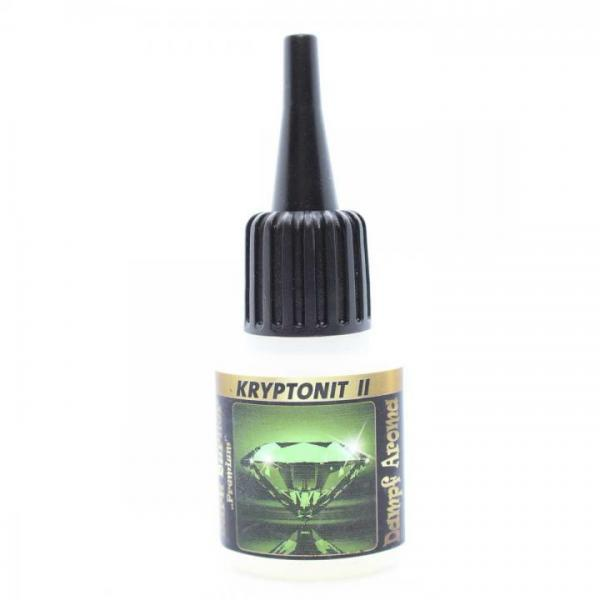 Kryptonit 2 Aroma Dark Burner 10 ml