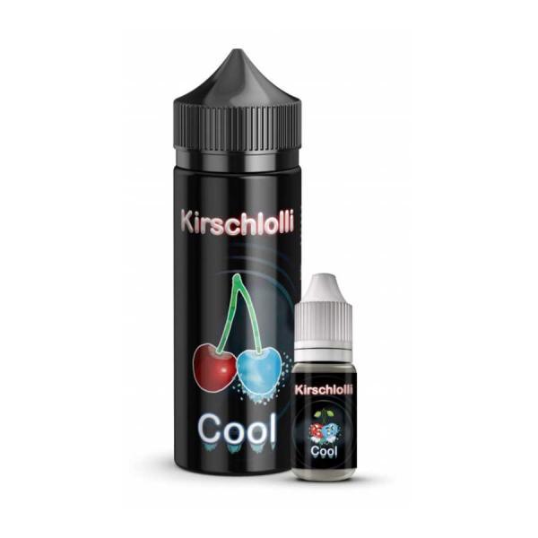 Kirschlolli - Aroma Kirschlolli Cool 10ml
