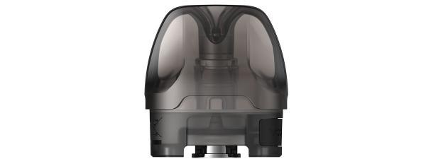 Argus Air Cartridge 3,8ml (2 Stück pro Packung)