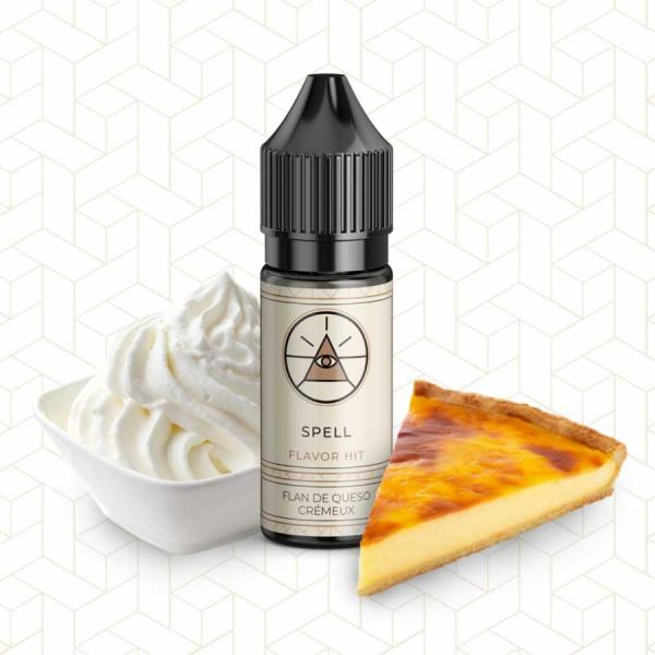 SECRET SPELL - 10ML